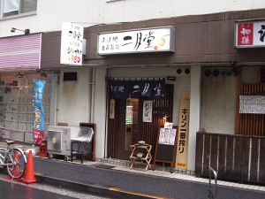 20151225_soba02r