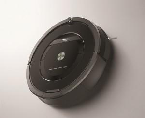 Roomba_780_ 020