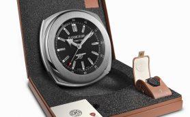 ガナーズファンなら買うしかない限定モデル!!【注目の個性的腕時計8選】