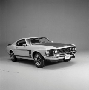 1969_Ford_Mustang_150006-1130