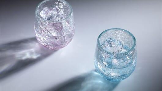 「花燃ゆ」の舞台・萩に、かつてあった幻のガラス工芸が約150年ぶりに復活していた!