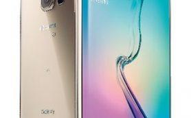 後編:Galaxy S6 edgeが モバイルライフを変える6つの理由