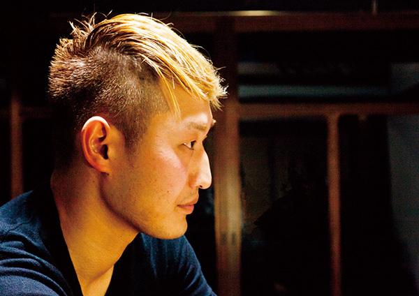 60-62_b_実