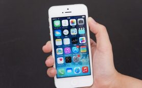 【いまさら聞けない】iPhoneを120%活用できる機能紹介まとめ