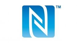 最近よく聞く「NFC」ってなに? 「FeliCa」とはどう違うの?