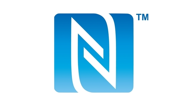 「NFC マーク」の画像検索結果