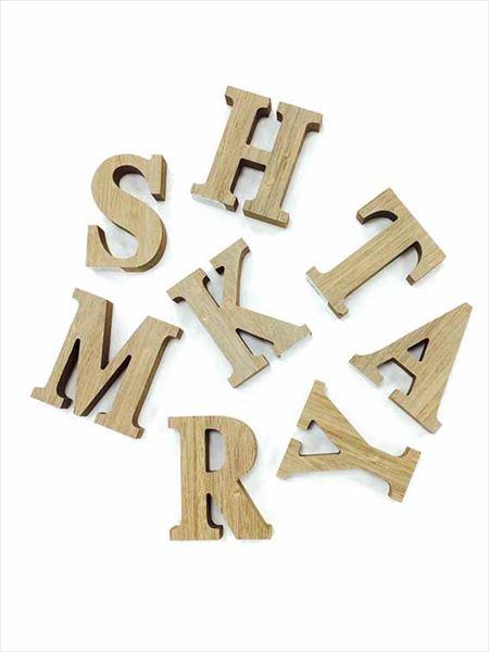 alphabet_R