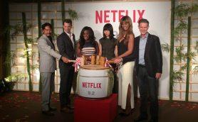 本日よりサービス開始! 動画配信サービス「Netflix」は何が違う?