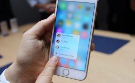 【現地リポート】iPhone 6sとiPad ProとOne Republicのファーストインプレッション