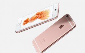 ついにiPhone 6s発表!  5分で読めるAppleスペシャルイベント超速報