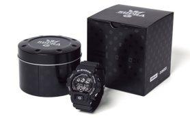 「こいつ、できる…!」と思わせる、いま買い時の最新腕時計8選