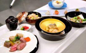 高速道No.1の美食コンペ「SA・PAメニューコンテスト全国大会」予選で名店がガチンコ対決!