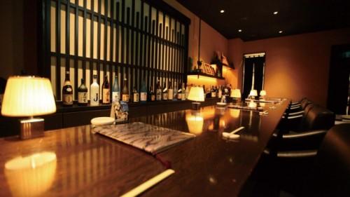 【中田英寿監修】日本酒情報検索アプリ『Sakenomy(サケノミー)』の充実度がケタ違い!