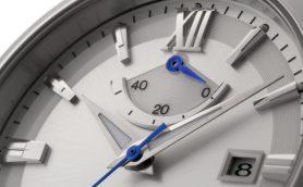 """機械式時計に""""軽さ""""を加えた「オリエントスター」が新登場【10月17日発売】"""