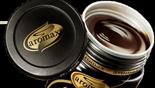 ビジネスマン必見! 缶コーヒーの最新事情&注目の新商品5選