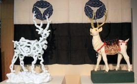 創業300周年を迎える中川政七商店が、全国5か所を巡る工芸品の祭典「大日本市博覧会」を開催!