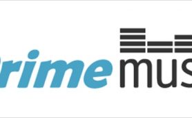 Amazonが音楽配信サービス「Prime Music」をスタート! 後発ならではの秘策とは?【比較表あり】