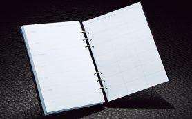 オトナの男ならこれぐらいのシステム手帳は持たなきゃダメ!【後編】