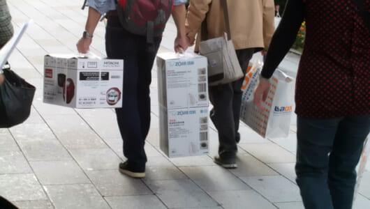 レゴが日本で爆買いされる理由から考察するインバウンド需要の攻め方