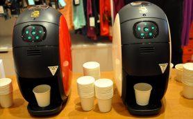 【食の専門家が飲み比べて断言!】カフェインレスコーヒーは通常のコーヒーと同じ味だった