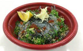 【日曜まで開催】物産展の代名詞「ニッポン全国物産展2015」、今年の激ウマグルメをいち早く試食レポート