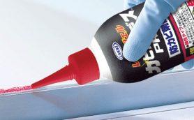 悪臭やネットリ汚れもスッキリピカピカに! 最強の大掃除アイテム19選【キッチン、浴室、排水口編】