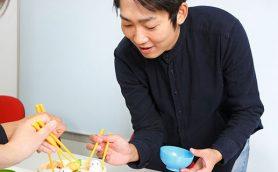 NON STYLE 石田 明の「おもちゃ活動」玩活日記 第54回