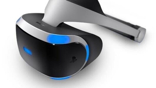 【西田宗千佳連載】2016年は「VRの年」になるか