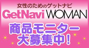 bn_women4