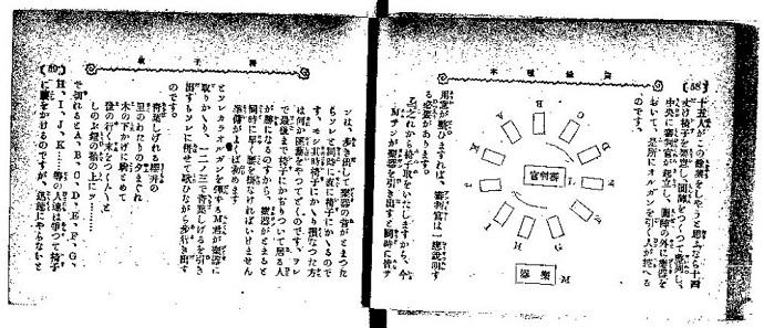 素人に出来る余興種本03