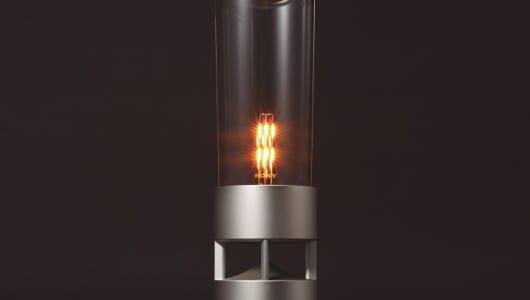 """【レビュー】ソニーの""""照明スピーカー""""、見た目に気をとらわれがちだが、音がガチでイイ!"""