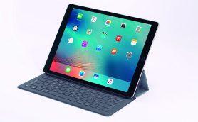 【西田宗千佳連載】iPadとWindowsを分ける「アプリストア」の価値
