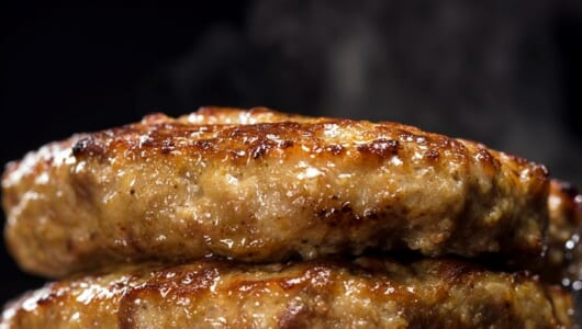 【肉祭りだョ! 全員集合】2月29日は4年に1度の肉の日! お得なイベントが目白押し【随時更新】