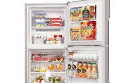1万円台にも注目! 新生活をはじめた新入社員に教えたい高コスパ冷蔵庫ベスト5