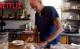 最近料理してる? 思わずキッチンに立ちたくなるドキュメンタリ― 「Cooked: 人間は料理をする」