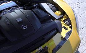 15年上半期の輸入車新車販売台数No.1「メルセデス・ベンツ」の魅力