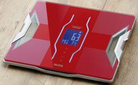 【家電大賞2015】タニタの次世代体組成計RD-902(904)が革新性で圧倒