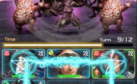 「信長の野望 201X」開発陣が戦闘のコツを動画付きで伝授!
