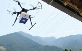 国内初のドローン宅配サービス開始へ奮闘中! 限界集落を空から救うMIKAWAYA21の挑戦
