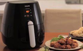 料理の自由度が格段に高まる! 人気沸騰中の加熱調理家電5選