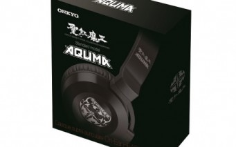 AQUMA_BOX-450x372