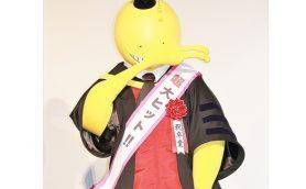「友達みたいな感じ」二宮和也が自宅で山田涼介としゃぶしゃぶパーティー