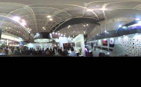 カメラの総合展示ショー「CP+2016」が開幕!メーカー各社の注目製品をレポート【オリンパス/ソニー編】