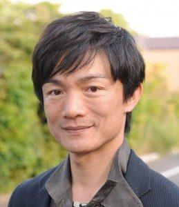 岡本幸一郎