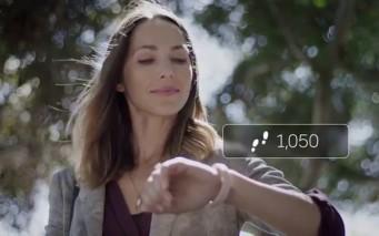 【最新フィットネスデバイス】「Fitbit」の現行8製品を全紹介!