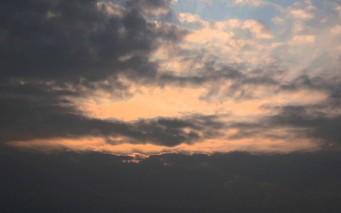 GetNavi編集部がオススメ! シルバーウィークで使える最強デジカメ3選