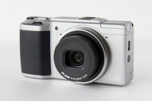 gw160325-01 (1)
