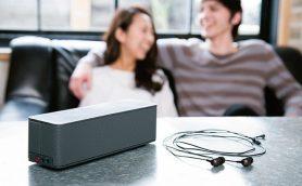 低価格でもハイレゾが聴ける! コストパフォーマンスを追求したオーディオブランド「campino audio」