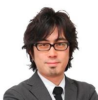 松井 謙介