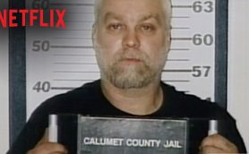 Netflixのドキュメンタリー「Making a Murderer~殺人者への道~」は噂どおりの出来で、一気に見ちゃいました